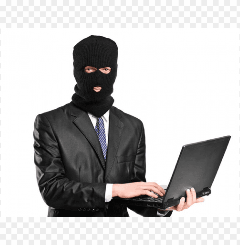 free PNG hacker caveira PNG image with transparent background PNG images transparent