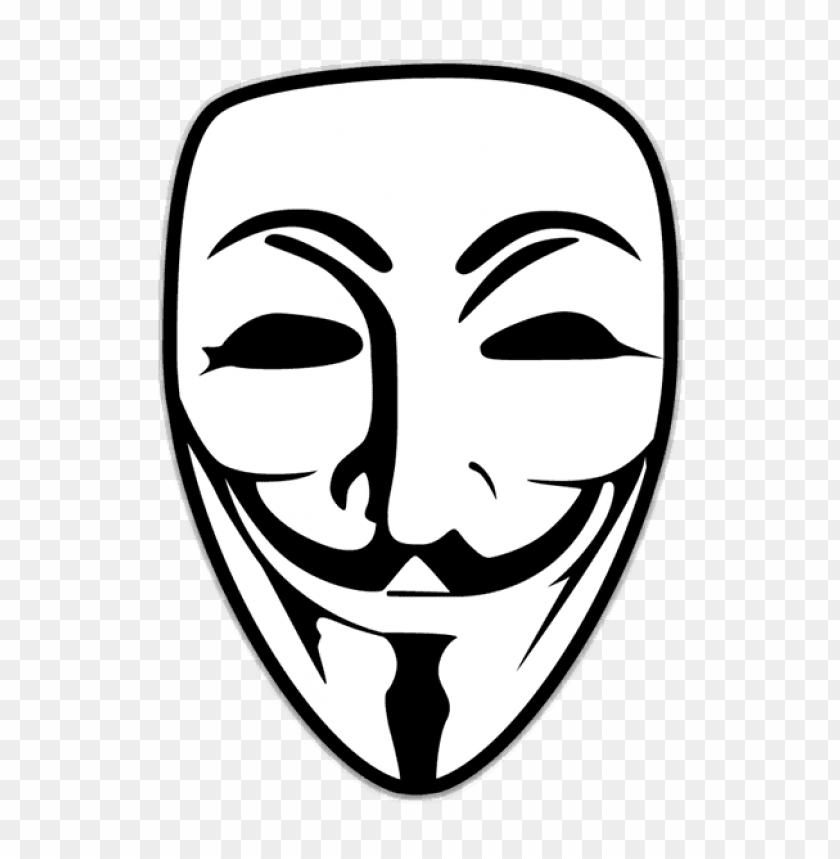 free PNG hacker logo PNG image with transparent background PNG images transparent
