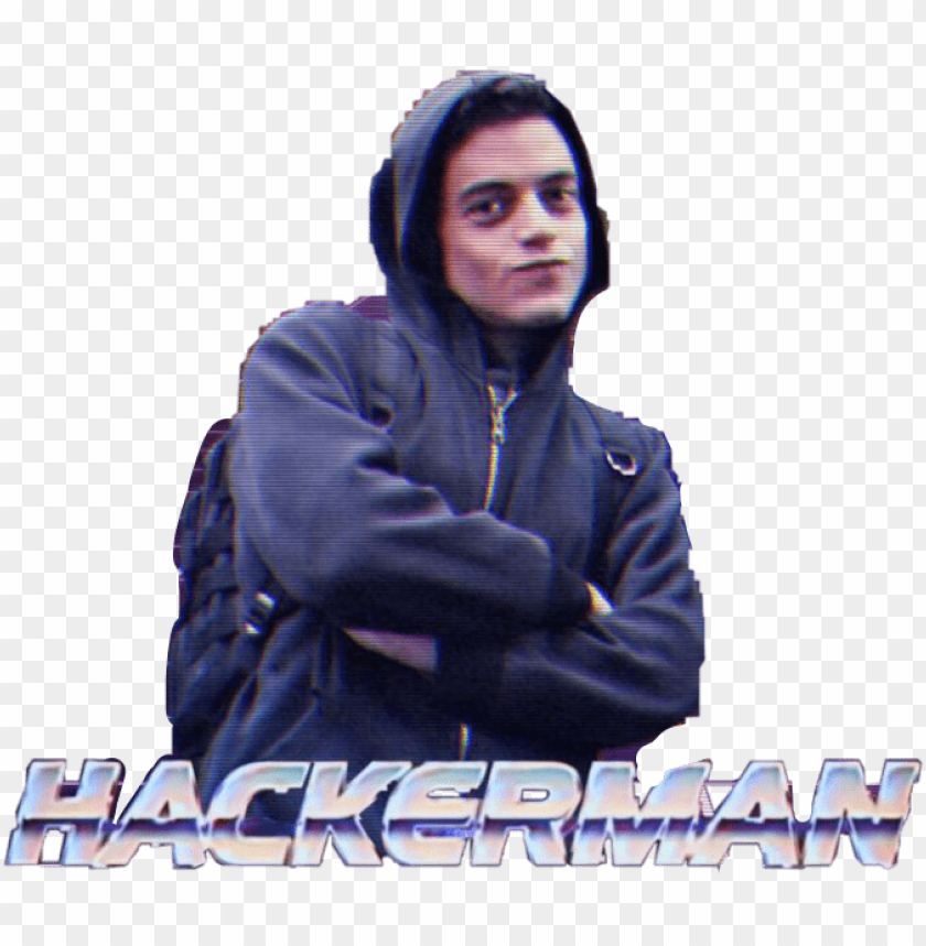 free PNG hackerman PNG image with transparent background PNG images transparent