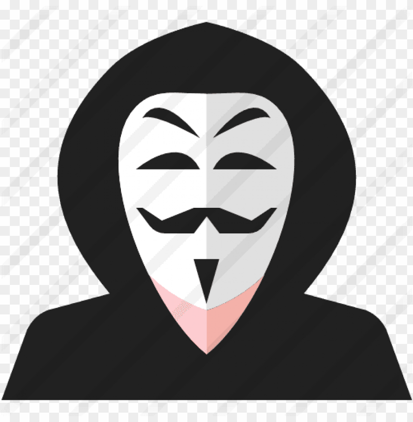free PNG hackers PNG image with transparent background PNG images transparent