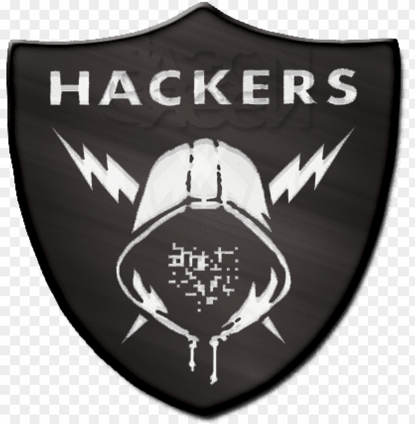 free PNG hackers logo PNG image with transparent background PNG images transparent