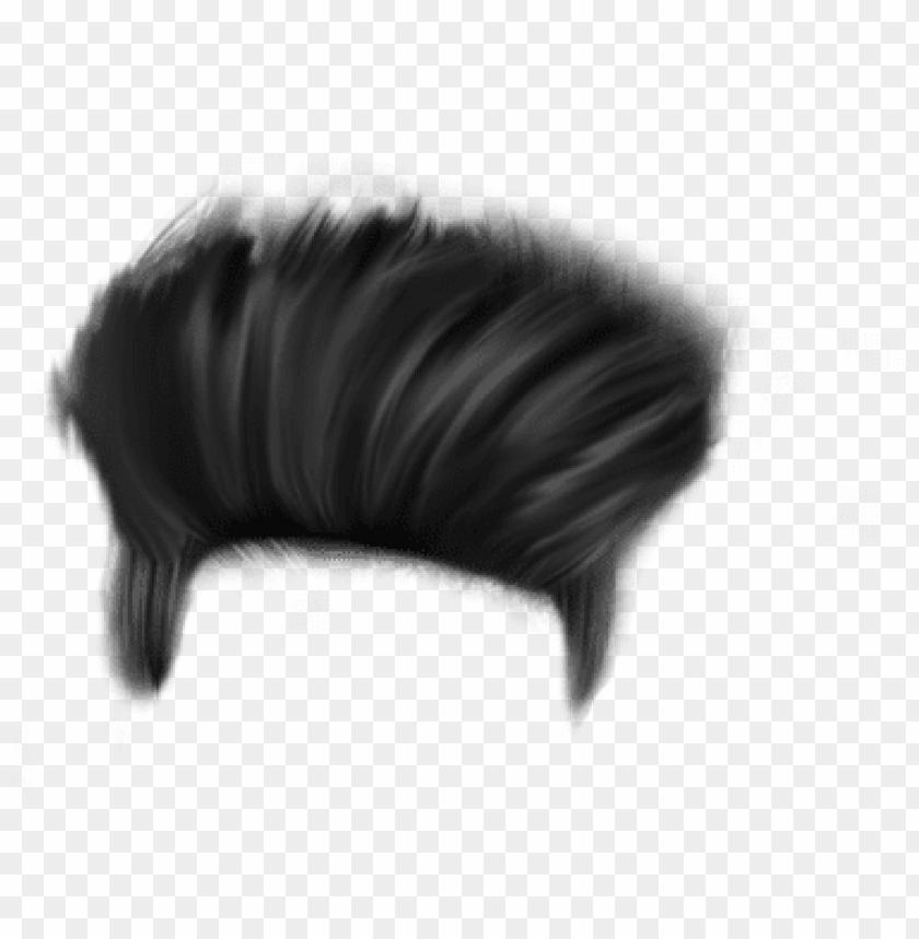 Hair pics for picsart