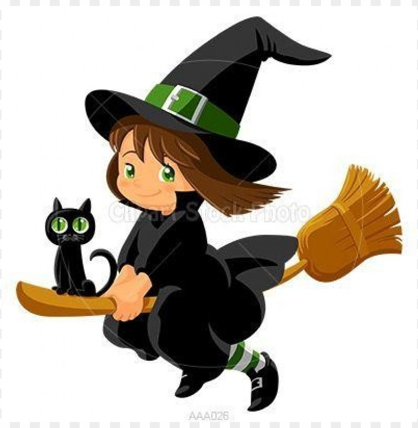 free png halloween baby witch  halloween witches PNG images transparent
