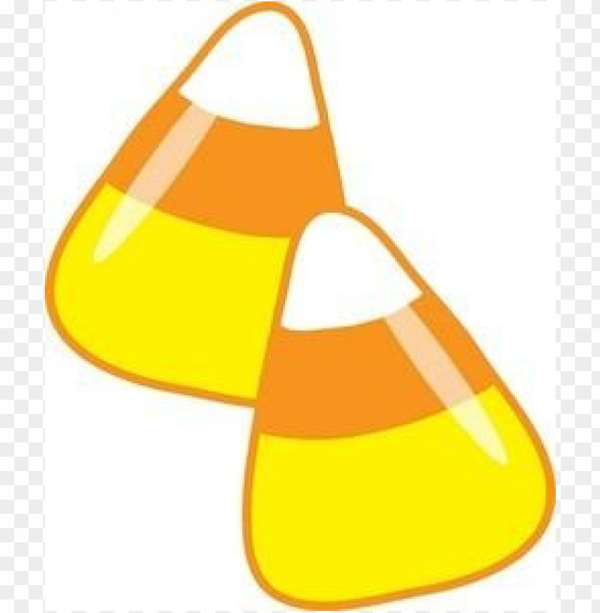 free png halloween candy corn  free  images PNG images transparent