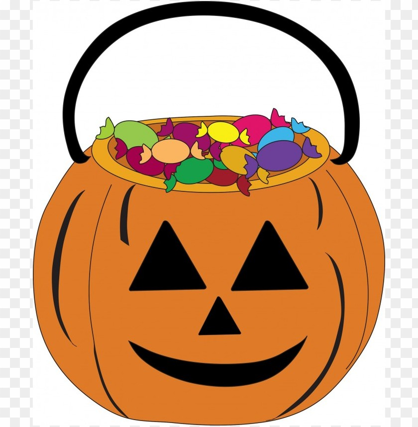 free png halloween candy  free  images 2 PNG images transparent