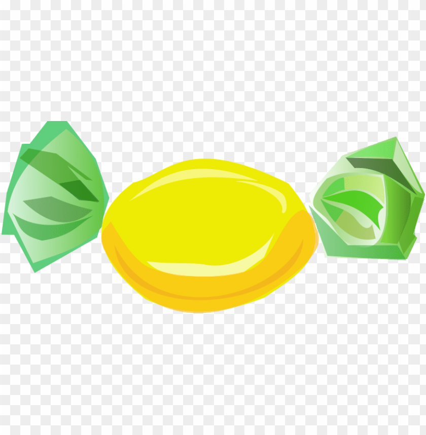 free png halloween candy  free  images 2 cow PNG images transparent