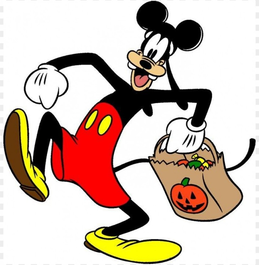 free png halloween cartoon   kid PNG images transparent