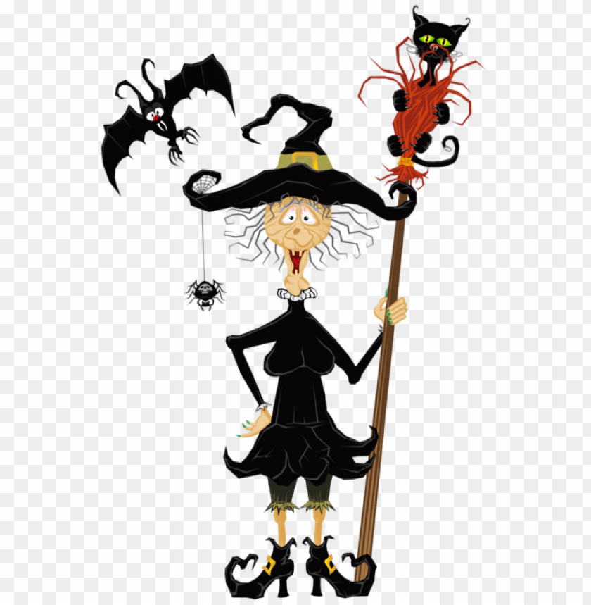 free PNG Download halloween creepy witch png images background PNG images transparent