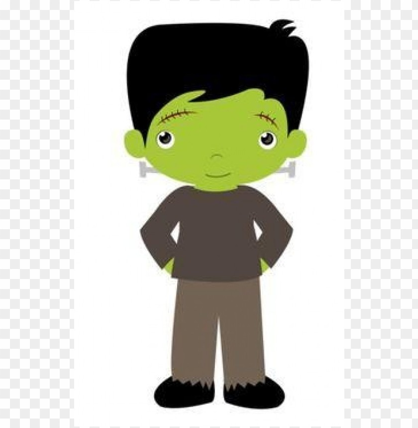 free PNG Download halloween frankenstein  minus halloween clipart png photo   PNG images transparent