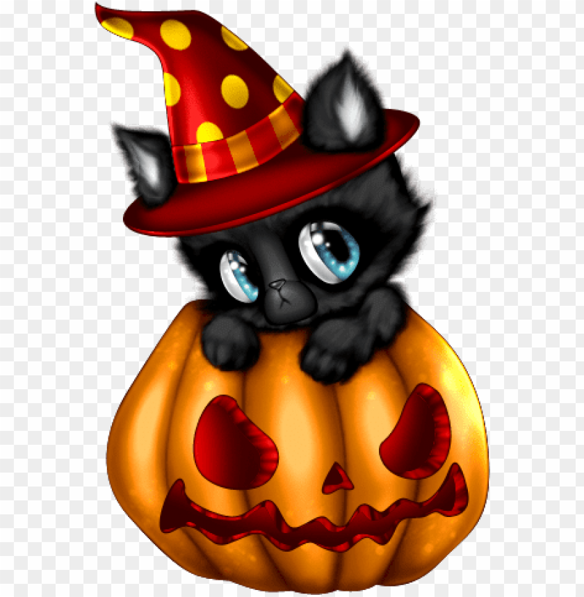 free PNG halloween halloween painting, halloween 2, halloween - imagen de halloween con nombre de nailia PNG image with transparent background PNG images transparent