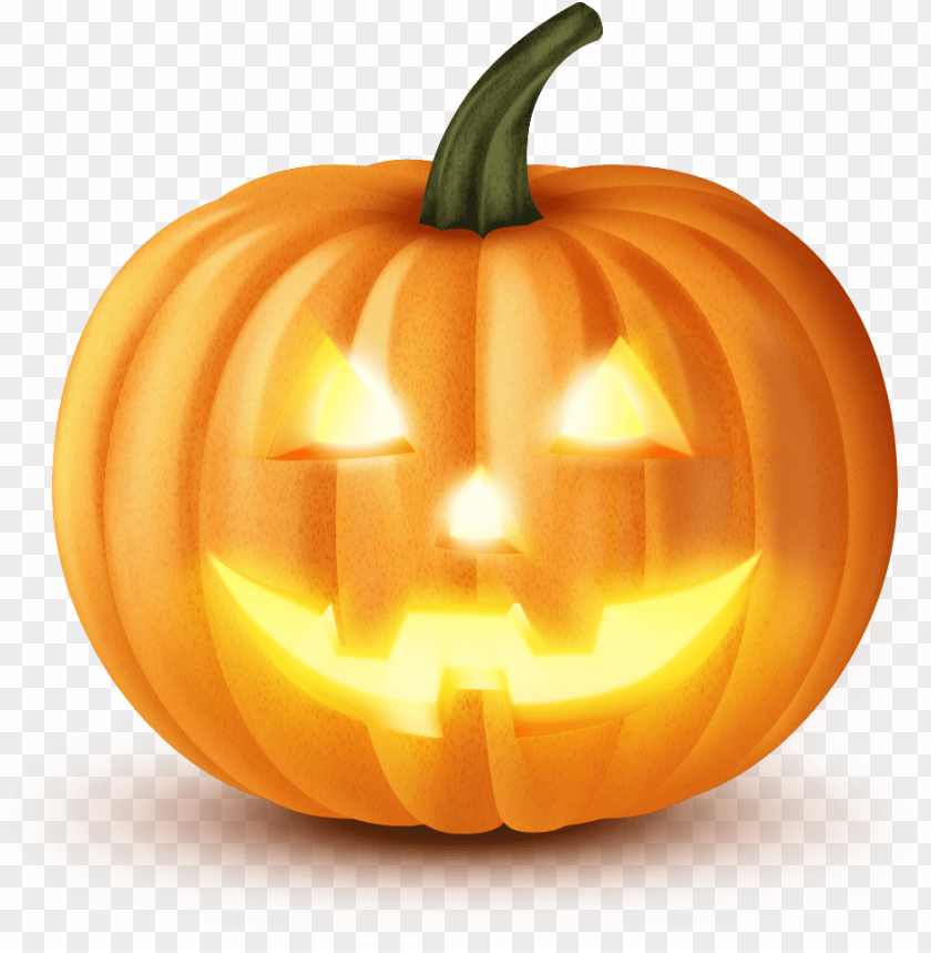 free PNG Download halloween pumpkin clipart png photo   PNG images transparent
