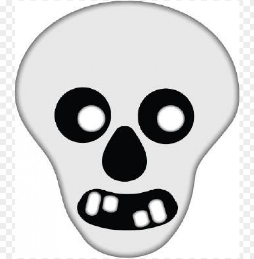 free PNG Download halloween skull  dromfgg top clipart png photo   PNG images transparent