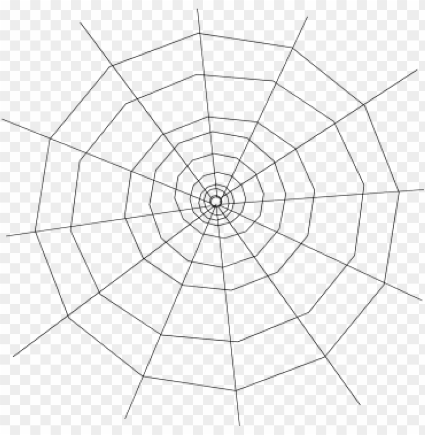 free png halloween spider web   s for you cow PNG images transparent