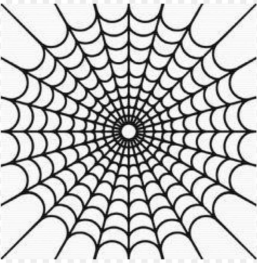 free png halloween spider web   s for you cow 2 PNG images transparent