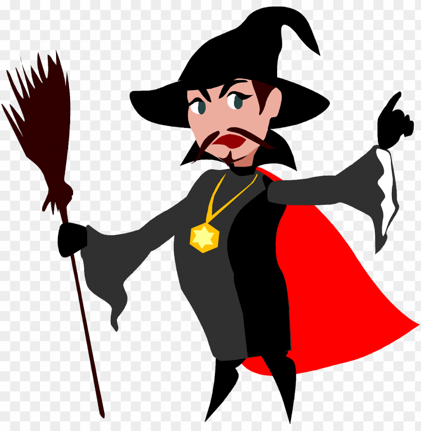 free PNG Download halloween png png images background PNG images transparent
