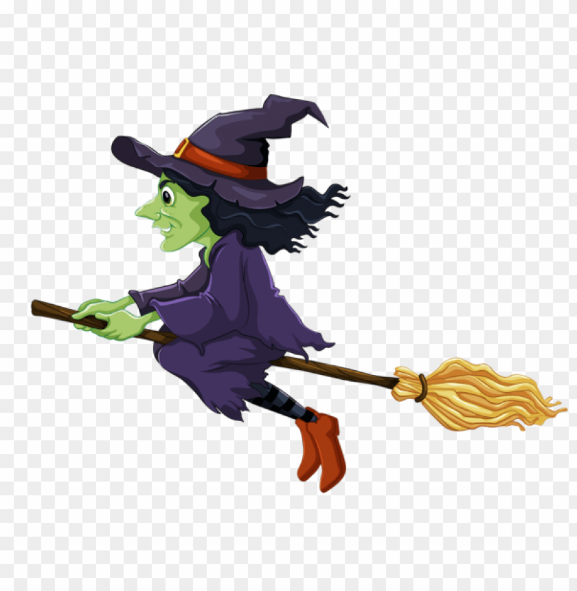 free PNG halloween witch PNG images transparent