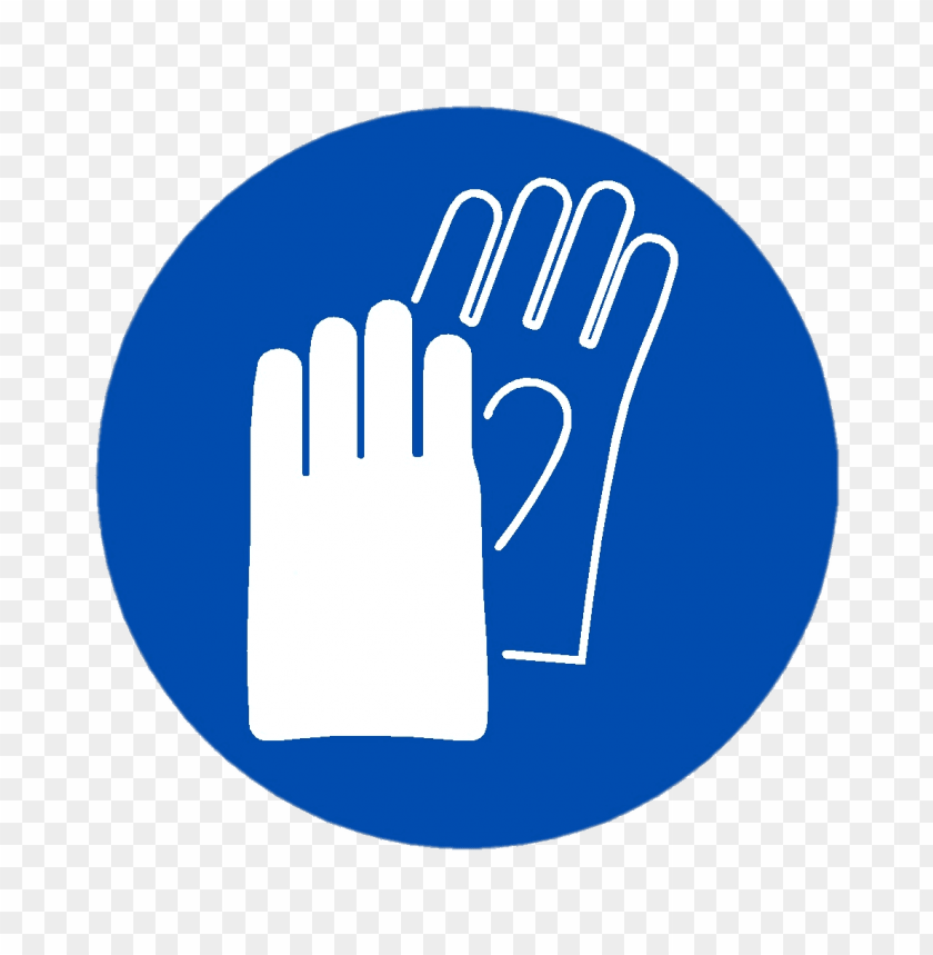 free PNG hand protection symbol PNG image with transparent background PNG images transparent
