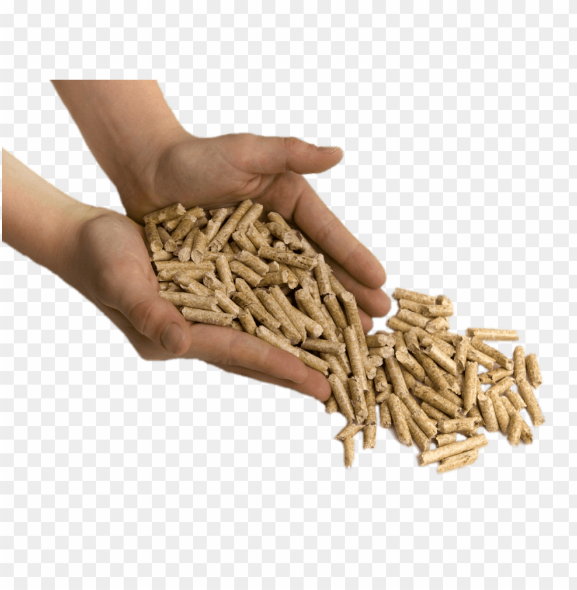 free PNG hands scooping up pellets PNG image with transparent background PNG images transparent