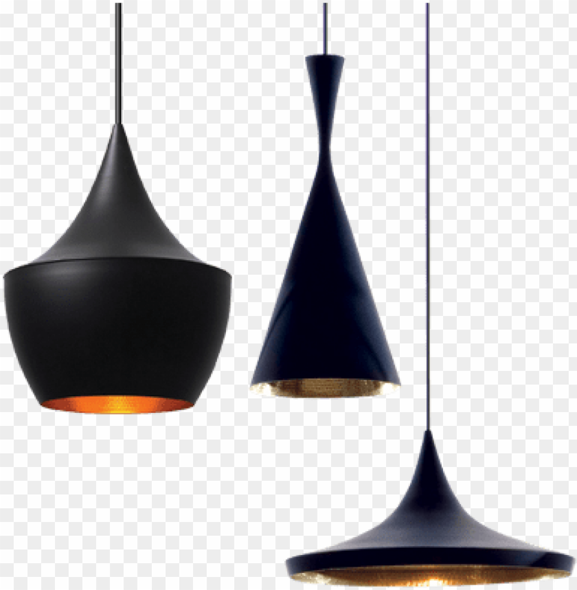 hanging light png hd - hanging lamp PNG image with