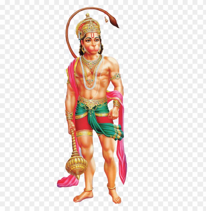free PNG hanuman PNG images transparent