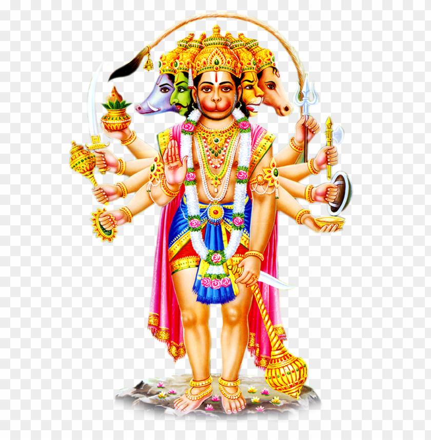 free PNG Download hanuman png images background PNG images transparent
