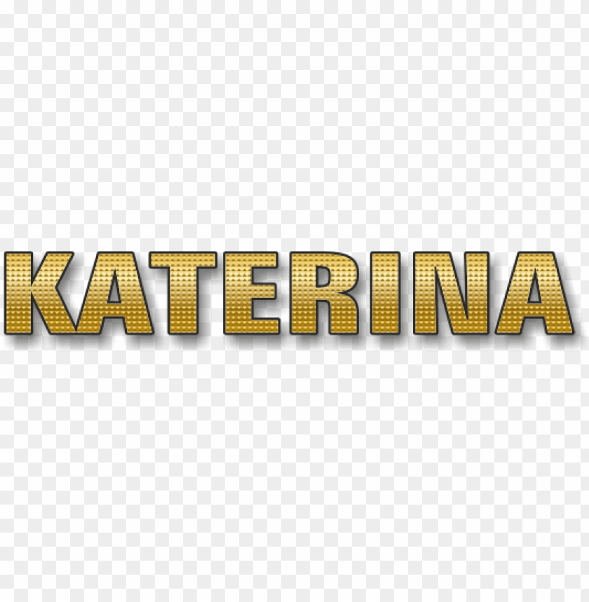 free PNG happy birthday katerina - ta PNG image with transparent background PNG images transparent