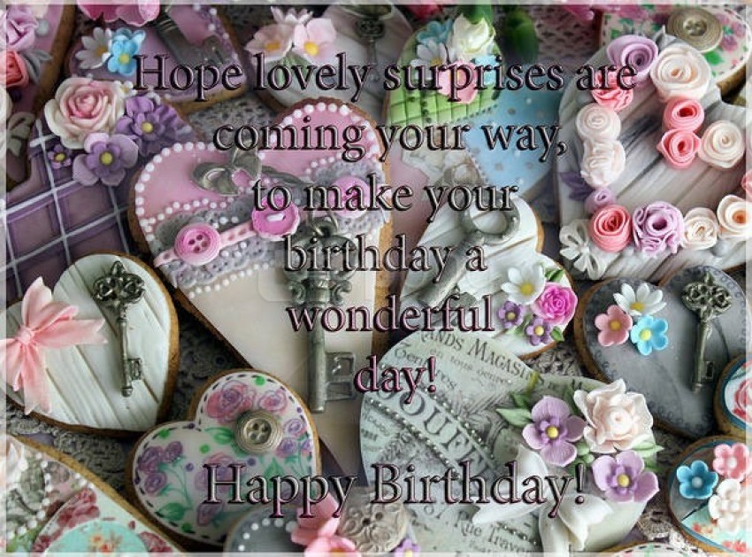 free PNG happy birthday sweet greeting card background best stock photos PNG images transparent