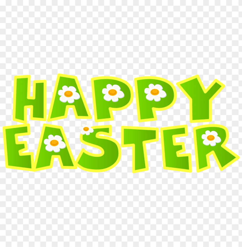 free PNG Download happy easter png images background PNG images transparent