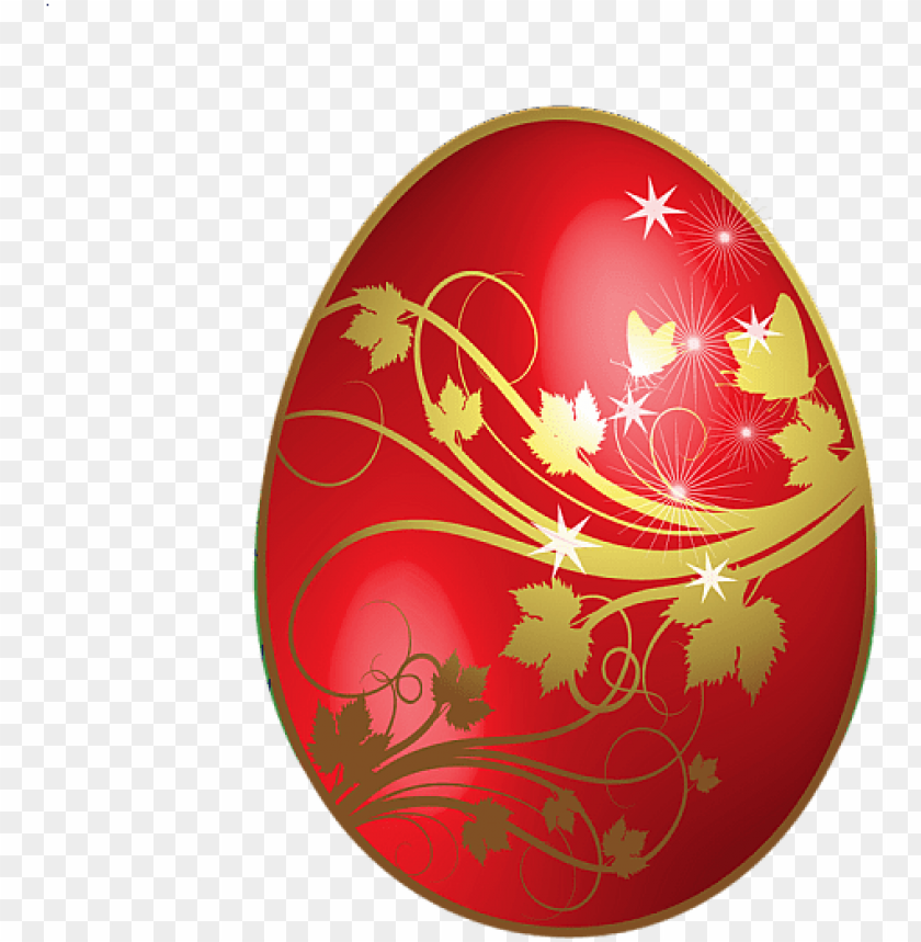 free PNG happy easter beach towel PNG image with transparent background PNG images transparent