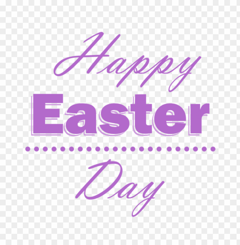 free PNG Download happy easter day png images background PNG images transparent