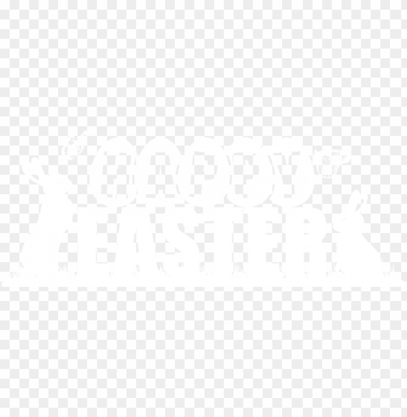 free PNG Download happy easter decor png images background PNG images transparent
