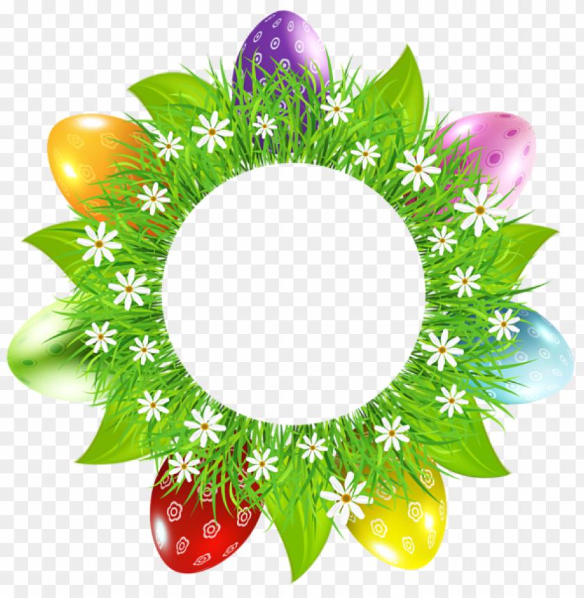 free PNG Download happy easter decoration png images background PNG images transparent