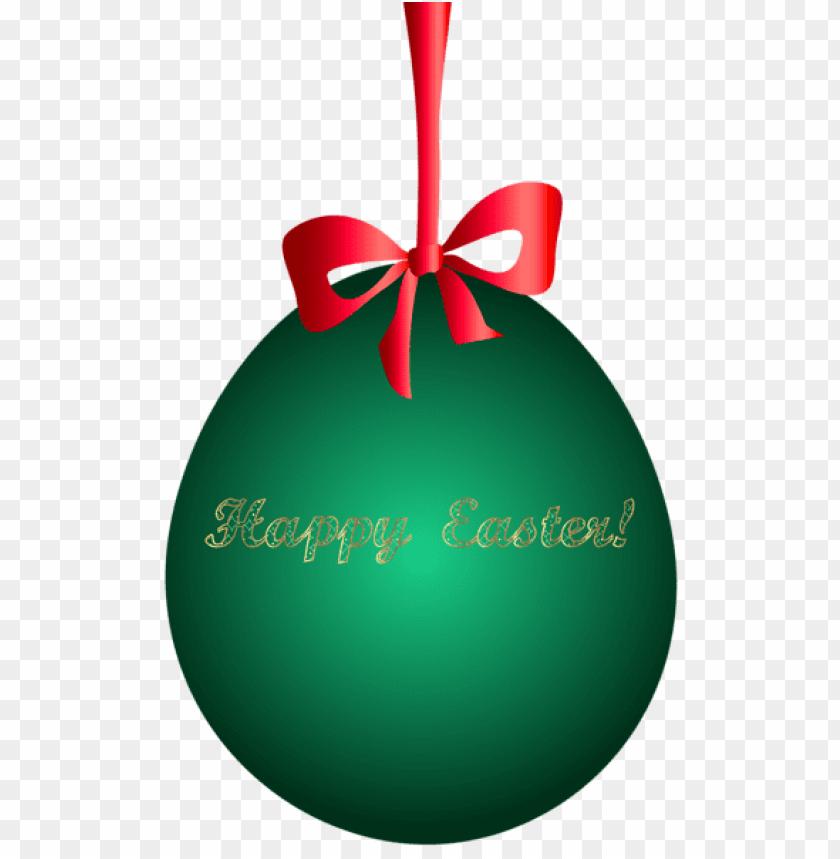 free PNG Download happy easter egg png images background PNG images transparent
