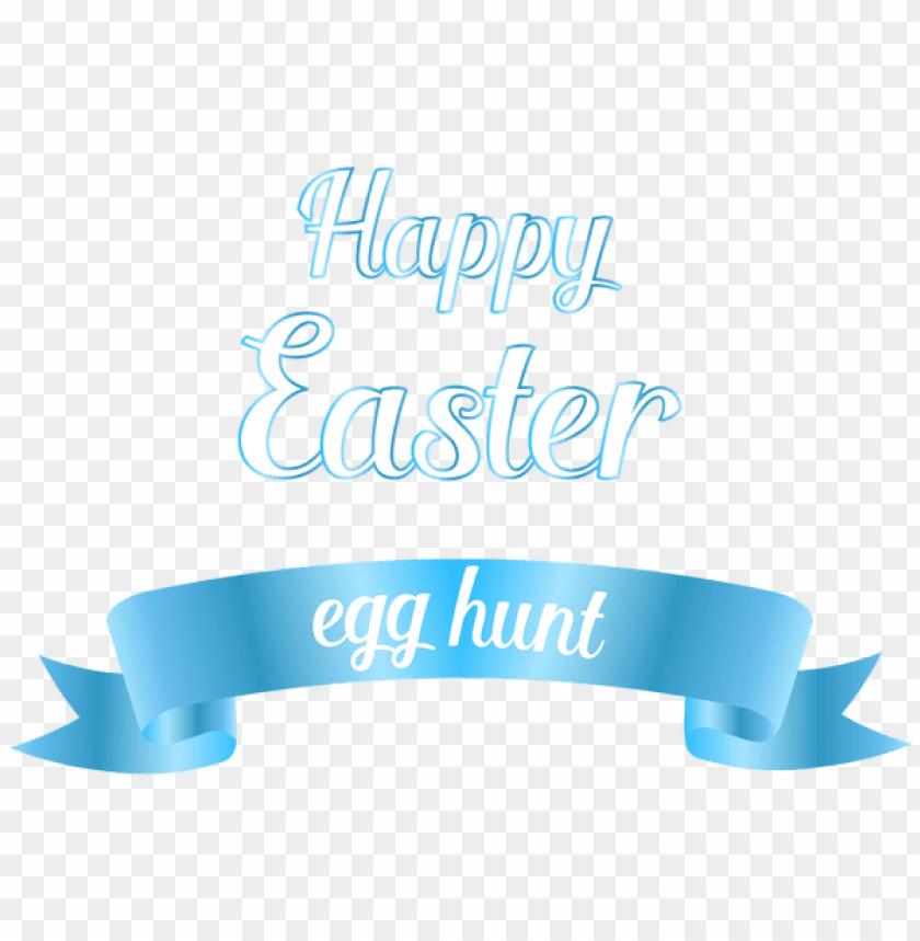 free PNG Download happy easter egg hunt png images background PNG images transparent