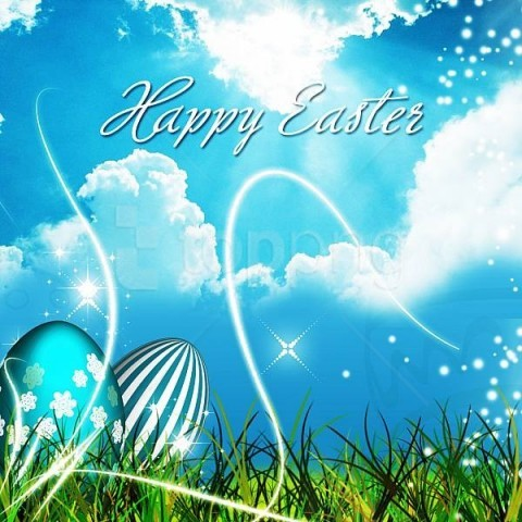 free PNG happy easter egg wallpaper (3) background best stock photos PNG images transparent