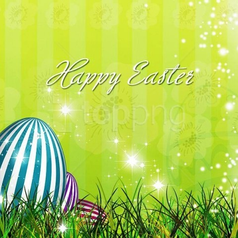 free PNG happy easter egg wallpaper (4) background best stock photos PNG images transparent