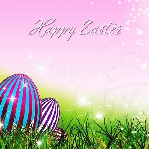 free PNG happy easter egg wallpaper (9) background best stock photos PNG images transparent