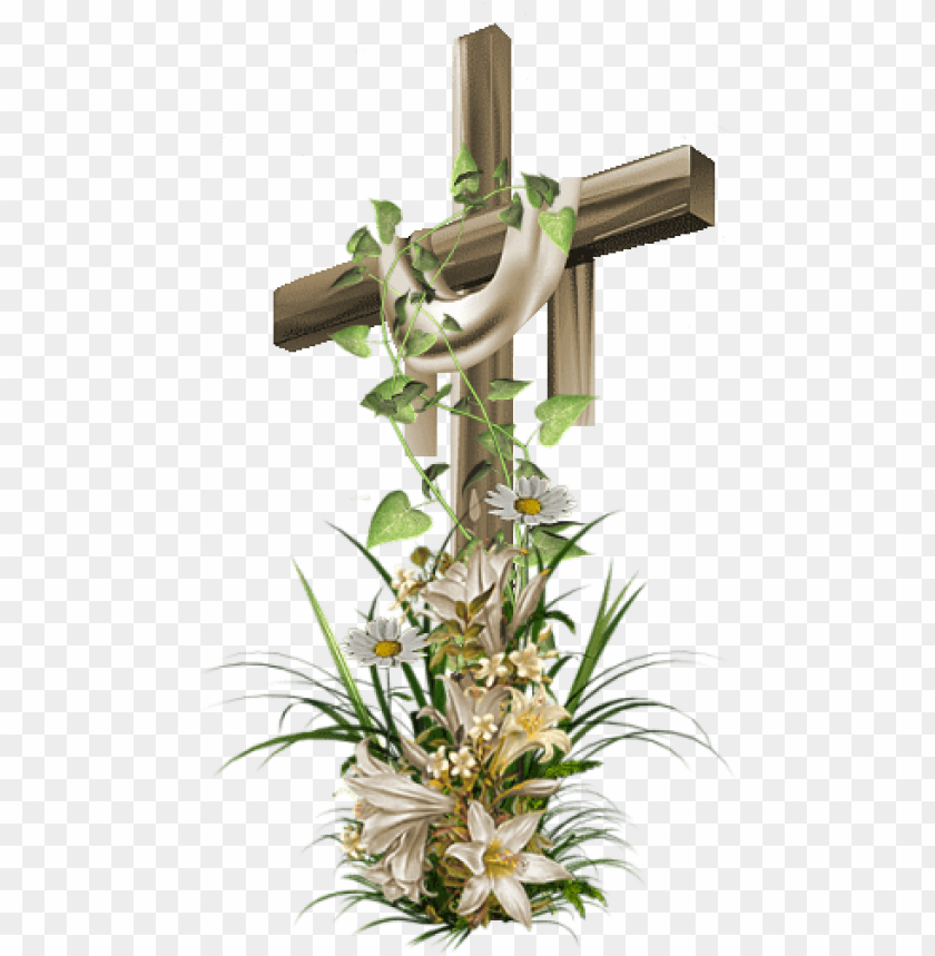 free PNG happy easter greetings 2017 PNG image with transparent background PNG images transparent