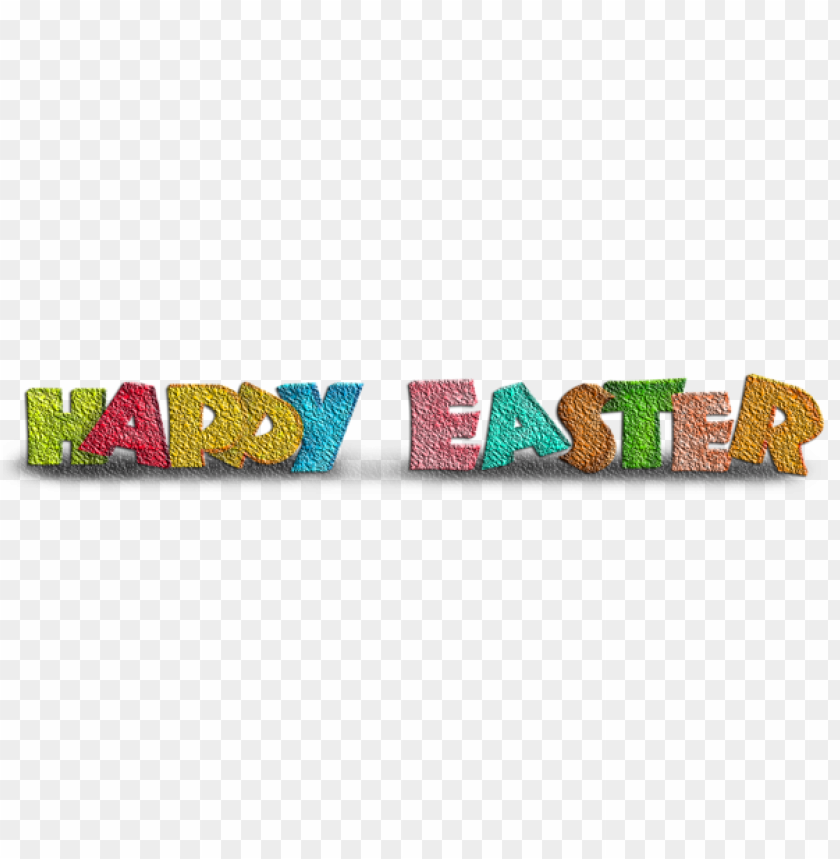 free PNG Download happy easter multlorpicture png images background PNG images transparent