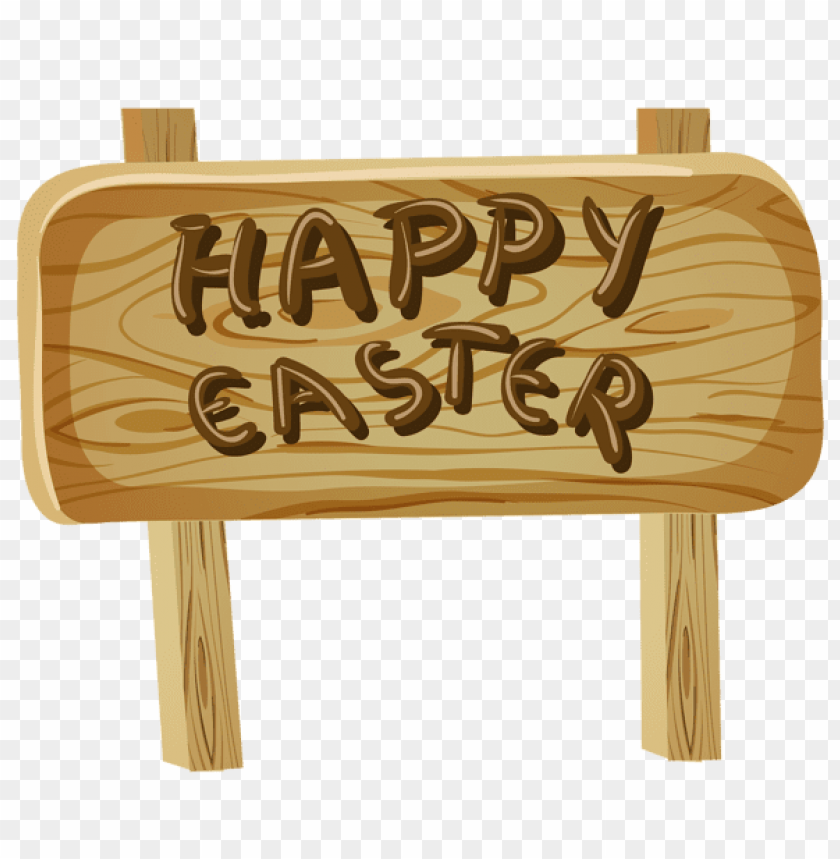 free PNG Download happy easter sign png images background PNG images transparent