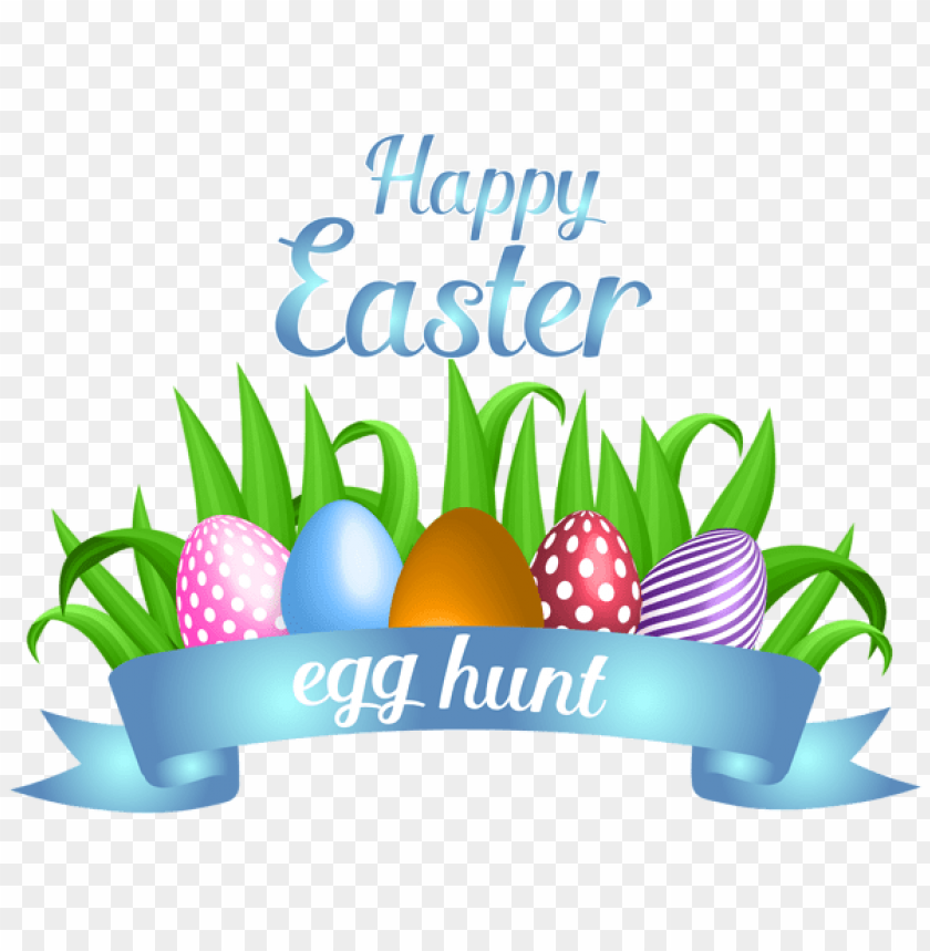 free PNG Download happy easter transparent png images background PNG images transparent