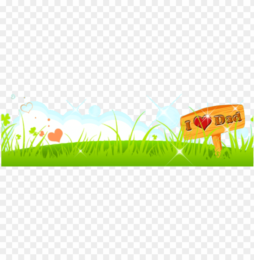 free PNG happy fathers day heading then open an email editor - father's day background PNG image with transparent background PNG images transparent