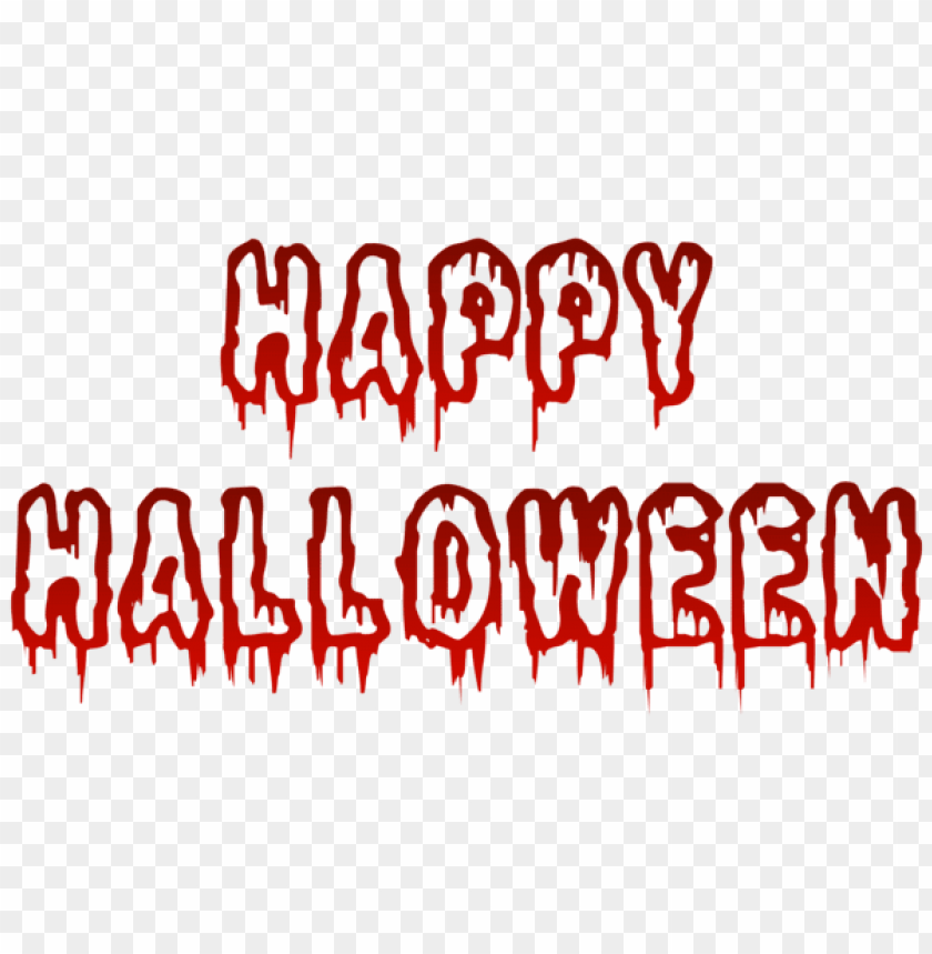 free PNG Download happy halloween png images background PNG images transparent