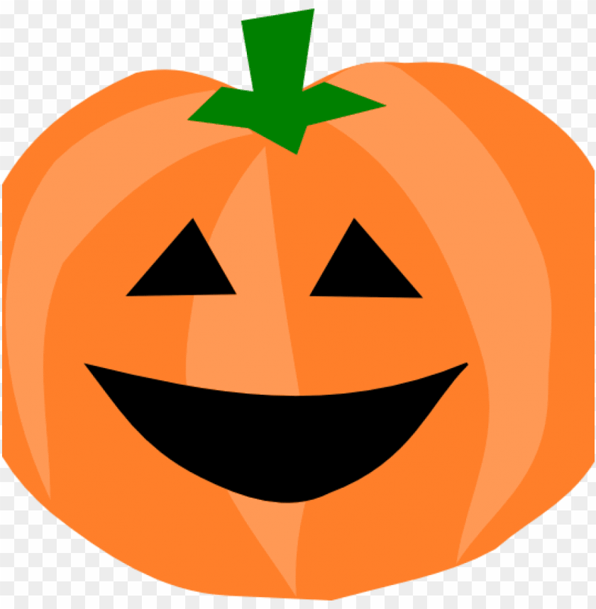 free PNG happy pumpkin PNG image with transparent background PNG images transparent