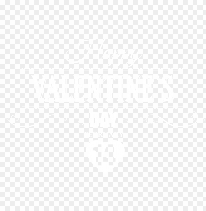 Happy Valentine S Day Png Free Png Images Toppng