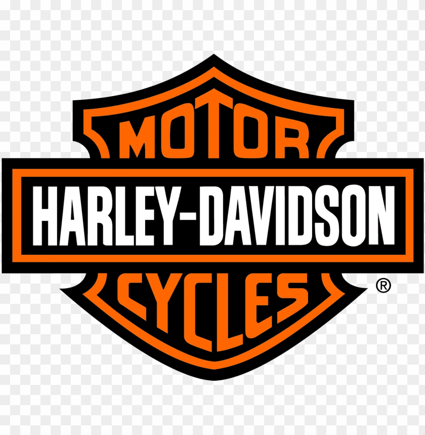 harley davidson logo wallpaper hd real clipart and vector graphics u2022 rh realclipart today harley davidson logo wallpaper 1920x1080 harley davidson logo wallpapers mobile