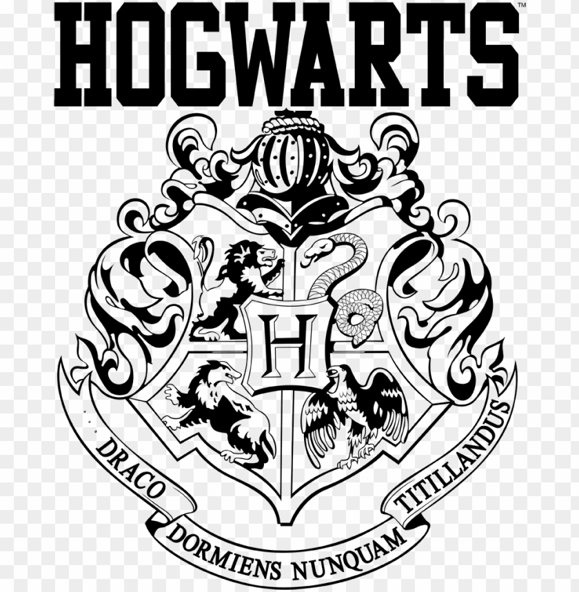 photograph relating to Harry Potter Glasses Printable referred to as harry potter hogwarts athletic mens crewneck sweatshirt
