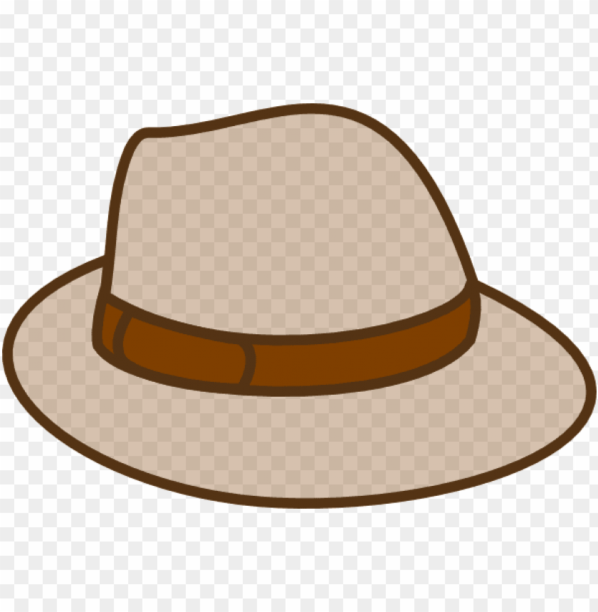 free PNG Download hat png images background PNG images transparent 783221502c97