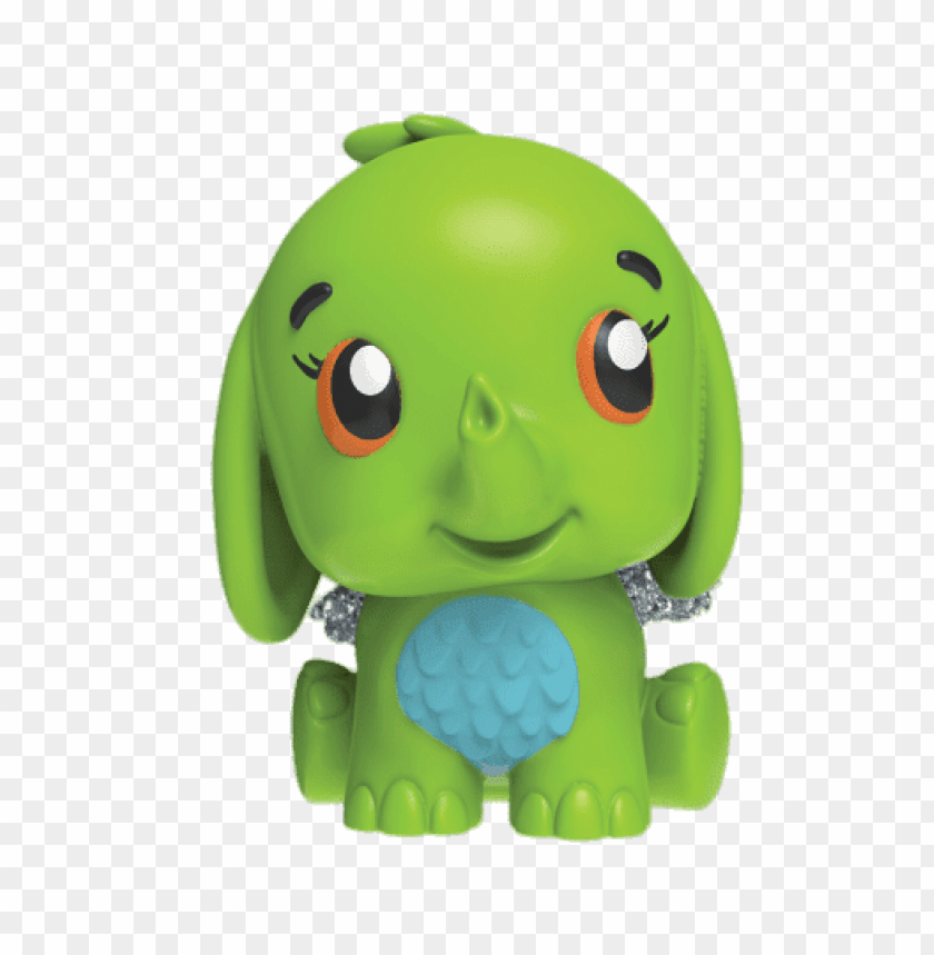 free PNG hatchimals green elefly PNG image with transparent background PNG images transparent