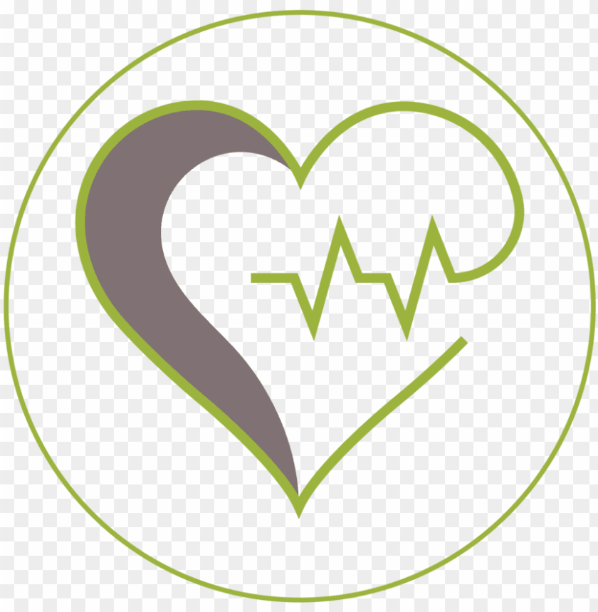 free PNG head heart hands icon cutout heart icon - icon png - Free PNG Images PNG images transparent